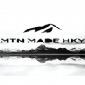 Profile photo of Mtn Made Hky